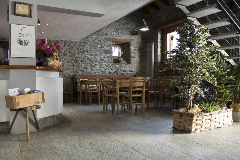 hotel-suisse-saint-rhemy-en-bosses-svizzera-pittoresk-italy-mont-velan-gran-san-bernardo-via-francigena-chi-siamo-3