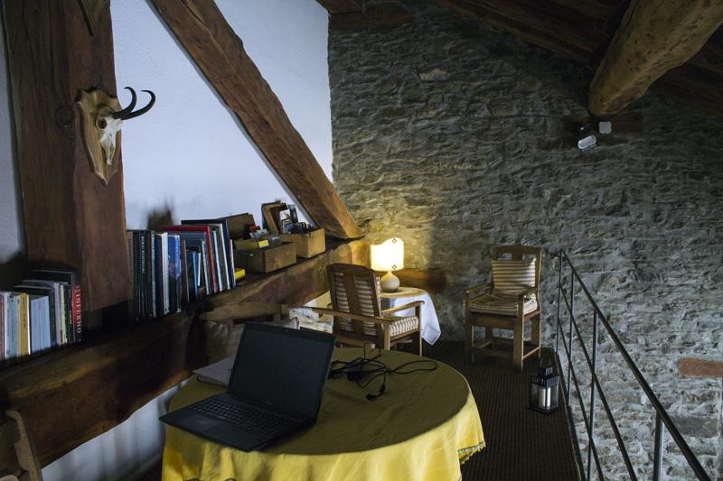 hotel-suisse-saint-rhemy-en-bosses-svizzera-pittoresk-italy-mont-velan-gran-san-bernardo-via-francigena-chi-siamo-4