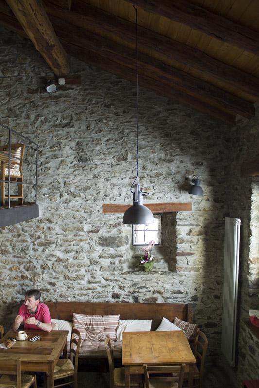 hotel-suisse-saint-rhemy-en-bosses-svizzera-pittoresk-italy-mont-velan-gran-san-bernardo-via-francigena-chi-siamo-5