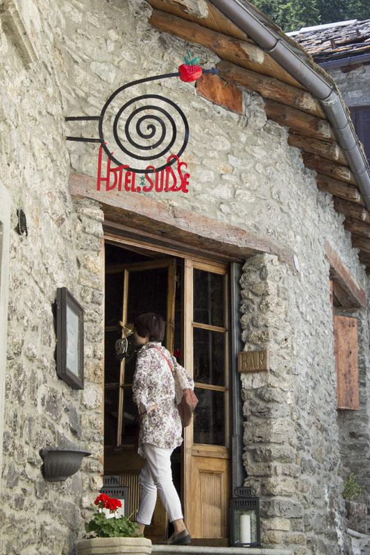 hotel-suisse-saint-rhemy-en-bosses-svizzera-pittoresk-italy-mont-velan-gran-san-bernardo-via-francigena-chi-siamo-6