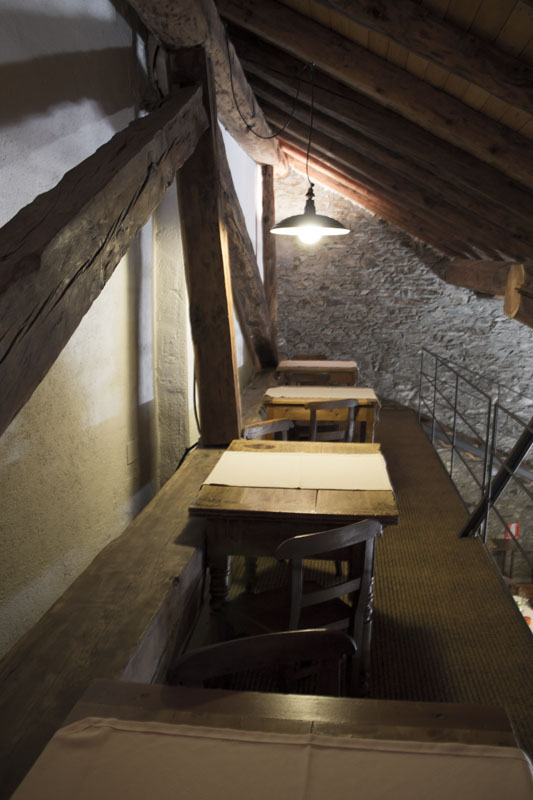 hotel-suisse-saint-rhemy-en-bosses-svizzera-pittoresk-italy-mont-velan-gran-san-bernardo-via-francigena-chi-siamo-8