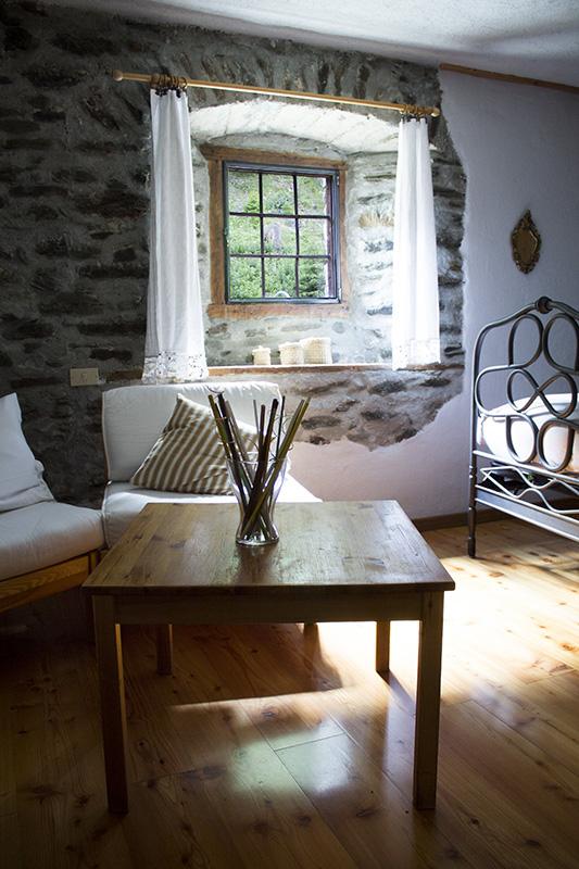 hotel-suisse-saint-rhemy-en-bosses-svizzera-pittoresk-italy-mont-velan-gran-san-bernardo-via-francigena-rooms
