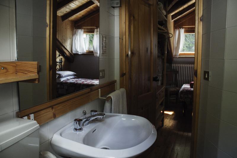 hotelsuissebathroom