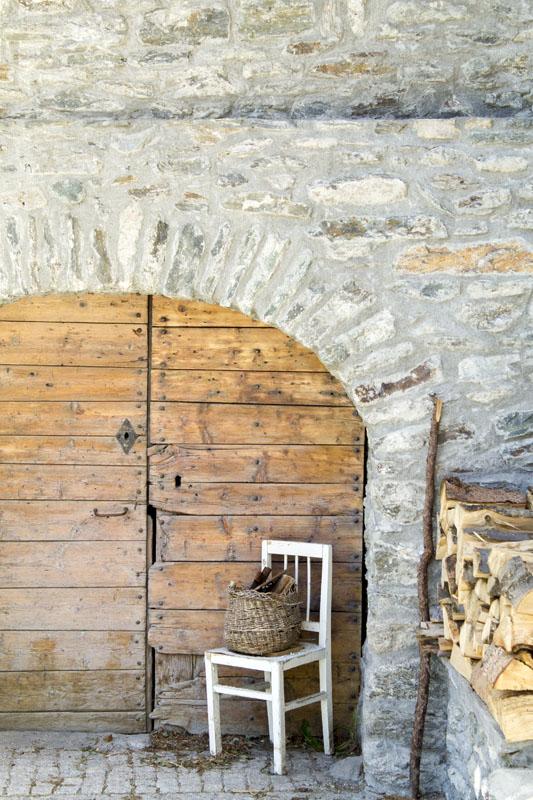 il-borgo-saint-rhemy-en-bosses-hotel-suisse-svizzera-vda-valle-aosta-gran-san-bernardo-great-st-bernard-pass-10