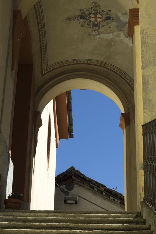 il-borgo-saint-rhemy-en-bosses-hotel-suisse-svizzera-vda-valle-aosta-gran-san-bernardo-great-st-bernard-pass-3