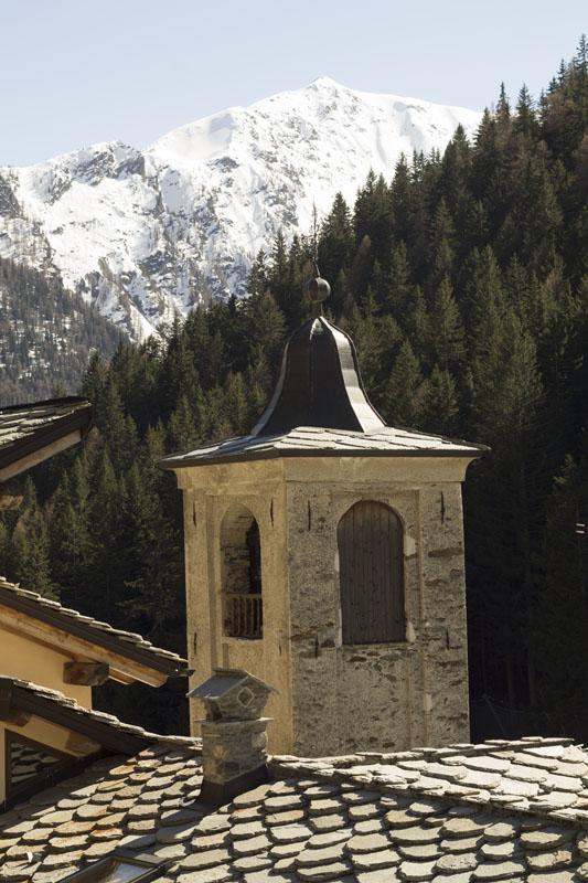 il-borgo-saint-rhemy-en-bosses-hotel-suisse-svizzera-vda-valle-aosta-gran-san-bernardo-great-st-bernard-pass-4