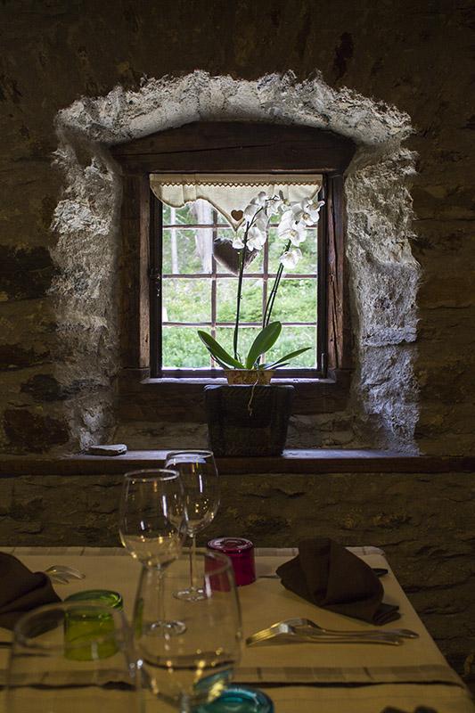 hotel-suisse-saint-rhemy-en-bosses-vda-valle-aosta-gran-san-bernardo-great-saint-bernard-bar-ristorante