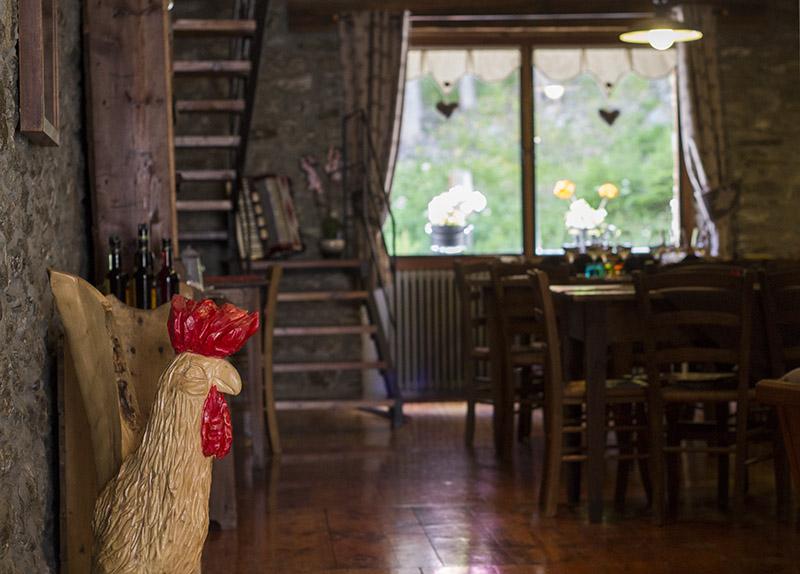 hotel-suisse-saint-rhemy-en-bosses-vda-valle-aosta-gran-san-bernardo-great-saint-bernard-italian-alps-4