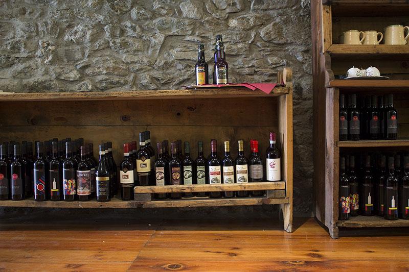 hotel-suisse-saint-rhemy-en-bosses-vda-valle-aosta-gran-san-bernardo-great-saint-bernard-italian-alps-restaurant-bar