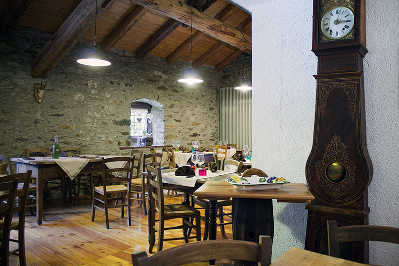 ristorante-suisse-hotel-st-rhemy-en-bosses-vda-aosta-valley