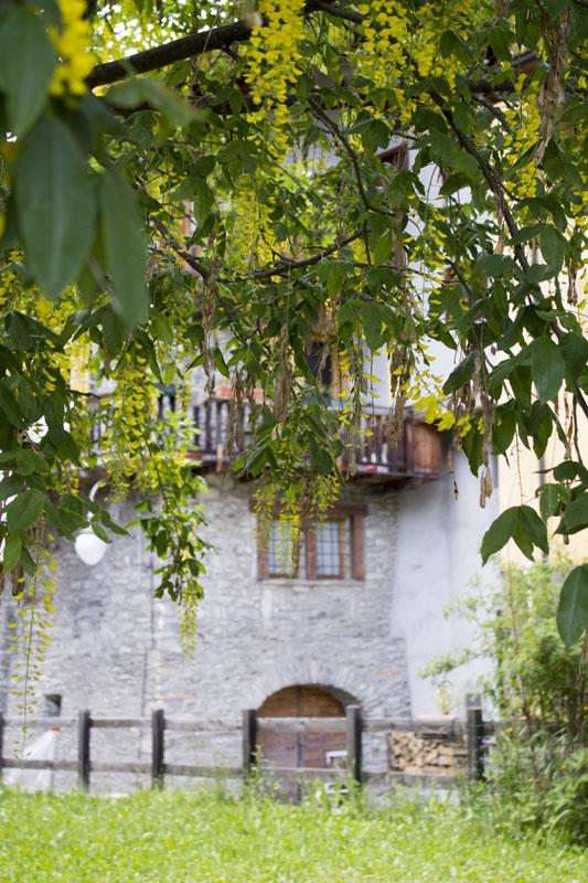 hotel-suisse-saint-rhemy-en-bosses-svizzera-pittoresk-italy-mont-velan-gran-san-bernardo-via-francigena-activities