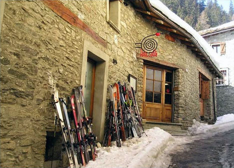 hotel-suisse-saint-rhemy-en-bosses-winter-vda-valle-aosta
