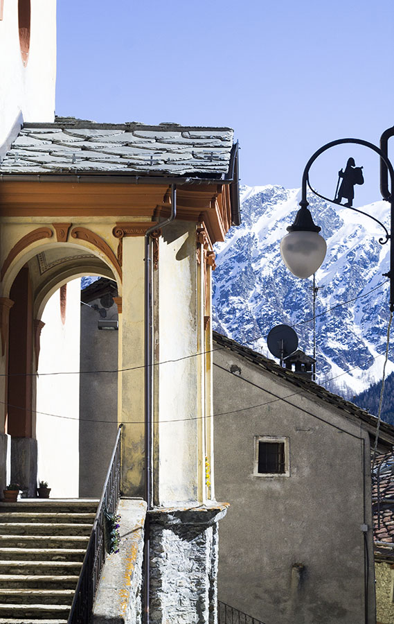 hotel-suisse-saint-rhemy-en-bosses-vda-valle-aosta-gran-san-bernardo-borgo-old-village-italy