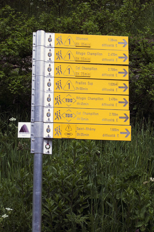 il-borgo-saint-rhemy-en-bosses-hotel-suisse-svizzera-vda-valle-aosta-gran-san-bernardo-great-st-bernard-pass-6